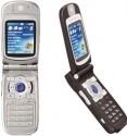 Ремонт MotorolaMPX220