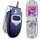 Ремонт MotorolaV300/500/525/535