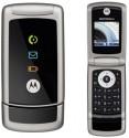 Ремонт MotorolaW220