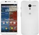 Ремонт Motorola Moto X