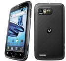 Ремонт Motorola ATRIX 2 MB865