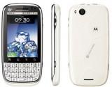 Ремонт Motorola MOTO MT620