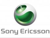 Ремонт Sony Ericsson