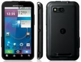 Ремонт Motorola MOTO ME525