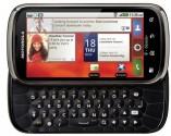 Ремонт Motorola Cliq 2