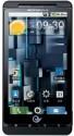 Ремонт Motorola DROID X ME811