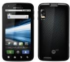 Ремонт Motorola ATRIX