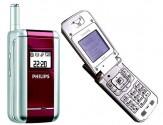 Ремонт Philips 636