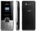 Ремонт Philips X630