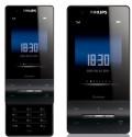 Ремонт Philips Xenium X810