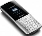 Ремонт Philips Xenium X130