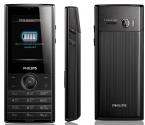 Ремонт Philips Xenium X513