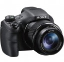 Ремонт Sony Cyber-shot DSC-HX300