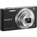 Ремонт Sony Cyber-shot DSC-W730