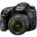 Ремонт Sony SLT-A65L