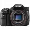 Ремонт Sony SLT-A58