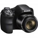 Ремонт Sony Cyber-shot DSC-H200