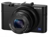 Ремонт Sony DSC-RX100M2