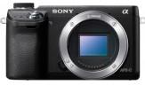 Ремонт Sony NEX-6