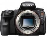 Ремонт Sony SLT-A37