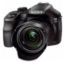 Ремонт Sony ILCE-3000K