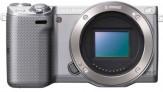 Ремонт Sony NEX-5T