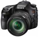 Ремонт Sony SLT-A65M