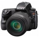 Ремонт Sony SLT-A37Y