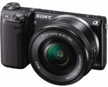 Ремонт Sony NEX-5RL