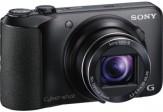 Ремонт Sony Cyber-shot DSC-H90