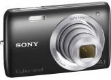 Ремонт Sony Cyber-shot DSC-W670