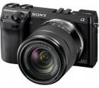 Ремонт Sony NEX-7K