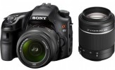 Ремонт Sony SLT-A65VY