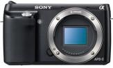 Ремонт Sony NEX-F3