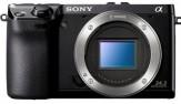 Ремонт Sony NEX-7