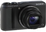 Ремонт Sony Cyber-shot DSC-HX20V