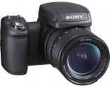 Ремонт Sony Cyber-shot DSC-R1