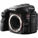 Ремонт Sony SLT-A57