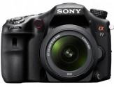 Ремонт Sony SLT-A77VK