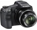 Ремонт Sony Cyber-shot DSC-HX200V