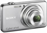Ремонт Sony Cyber-shot DSC-WX50