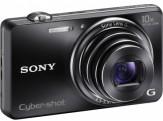 Ремонт Sony Cyber-shot DSC-WX100