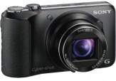 Ремонт Sony Cyber-shot DSC-HX10V