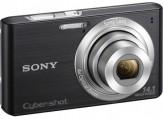 Ремонт Sony Cyber-shot DSC-W610