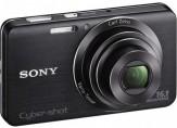 Ремонт Sony Cyber-shot DSC-W630