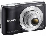 Ремонт Sony Cyber-shot DSC-S5000