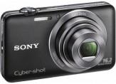 Ремонт Sony Cyber-shot DSC-WX30