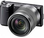 Ремонт Sony NEX-5NK