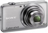 Ремонт Sony Cyber-shot DSC-WX7