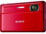 Ремонт Sony Cyber-shot DSC-TX100V